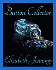 The Button Collector