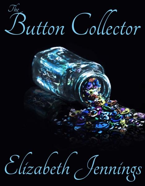 button_final_1