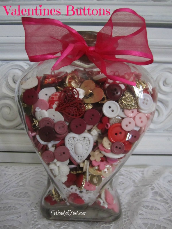 valentines-buttons