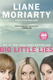 big-little-lies-1