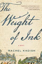 the-weight-of-ink
