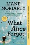 what-alice-forgot-2
